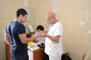Blood Donation 2013_1