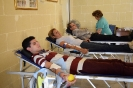 Blood Donation & Exhibition 2014_11