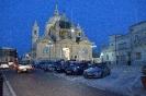 Car Show - Honda - Pjazza San Pietru u San Pawl_1