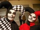 Carnival 2010_10