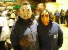Carnival 2010_16