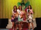 Carnival 2010_3