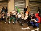 Carnival 2010_9