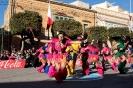 Carnival 2014_13