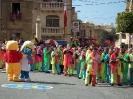 Carnival 2014_1