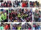 Carnival 2014_4