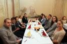 Charter - Youth Meeting - Nagycenk Hungary _10
