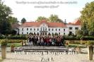 Charter - Youth Meeting - Nagycenk Hungary _1