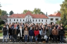 Charter - Youth Meeting - Nagycenk Hungary _2