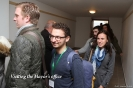 Charter - Youth Meeting - Nagycenk Hungary