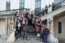 Charter - Youth Meeting - Nagycenk Hungary _4