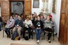 Charter - Youth Meeting - Nagycenk Hungary _5