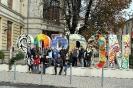 Charter - Youth Meeting - Nagycenk Hungary _7