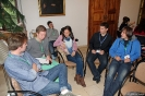 Charter - Youth Meeting - Nagycenk Hungary _8