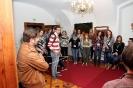 Charter - Youth Meeting - Nagycenk Hungary _9