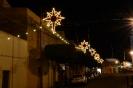 Christmas Decorations 2013_4