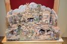 Christmas Exhibition 2013