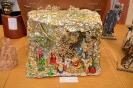Christmas Exhibition 2013_2