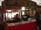 Christmas Market 2009_10