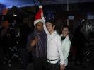 Christmas Market 2009_14