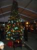 Christmas Market 2009_1