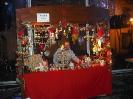 Christmas Market 2009_3