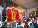 Christmas Market 2009_4