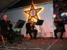 Christmas Market 2009_8