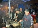 Christmas Market 2009_9