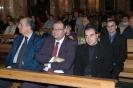 Concerto dell'Immaculata Soprano: Eva Sampieroni 2005