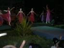 Delicata Classic Wine Festival 2004_10