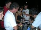 Delicata Classic Wine Festival 2004_12
