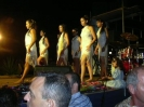 Delicata Classic Wine Festival 2004_13