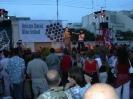 Delicata Classic Wine Festival 2004_15