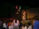 Delicata Classic Wine Festival 2004_2