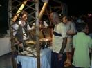 Delicata Classic Wine Festival 2004_3