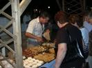 Delicata Classic Wine Festival 2004_6