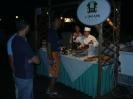 Delicata Classic Wine Festival 2004_7