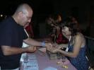Delicata Classic Wine Festival 2004_9