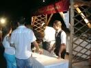 Delicata Classic Wine Festival 2005