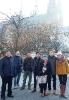 Erasmus+ fi Praga - December 2016_2