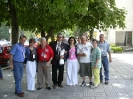 FECC Pernik 2004_11
