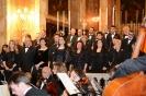 Gaulitana A Festival of Music
