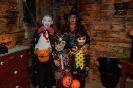 Halloween 2015_6