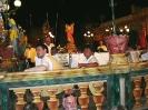 Imnarja 2006