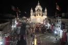 Inawgurazzjoni Ufficjali Pjazza San Pietru u San Pawl_2