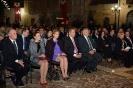 Inawgurazzjoni Ufficjali Pjazza San Pietru u San Pawl_3