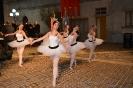 Inawgurazzjoni Ufficjali Pjazza San Pietru u San Pawl_9