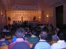 Jum il-Kunsill 2004_19