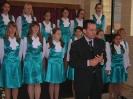 Jum il-Kunsill 2004_1